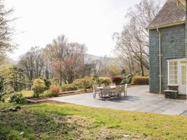 Little Ellers - Lake District - 972588 - thumbnail photo 28