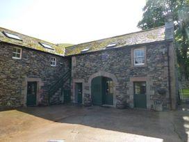 Granary Cottage - Lake District - 972589 - thumbnail photo 1