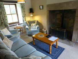 Granary Cottage - Lake District - 972589 - thumbnail photo 3