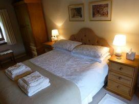 Granary Cottage - Lake District - 972589 - thumbnail photo 6