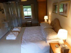 Granary Cottage - Lake District - 972589 - thumbnail photo 7