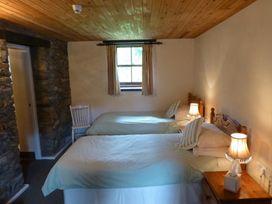 Granary Cottage - Lake District - 972589 - thumbnail photo 8