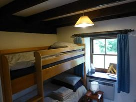 Granary Cottage - Lake District - 972589 - thumbnail photo 9