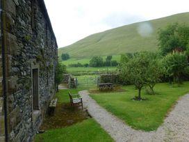 Granary Cottage - Lake District - 972589 - thumbnail photo 12