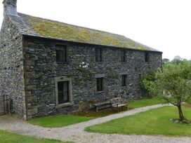 Granary Cottage - Lake District - 972589 - thumbnail photo 13
