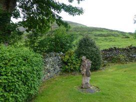 Granary Cottage - Lake District - 972589 - thumbnail photo 14