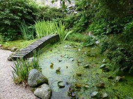Granary Cottage - Lake District - 972589 - thumbnail photo 15