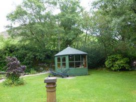 Granary Cottage - Lake District - 972589 - thumbnail photo 16