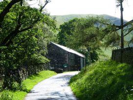 Granary Cottage - Lake District - 972589 - thumbnail photo 18