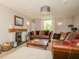 Stair Cottage - Lake District - 972594 - thumbnail photo 4