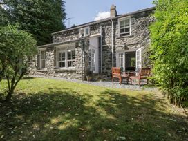 Stair Cottage - Lake District - 972594 - thumbnail photo 20