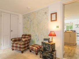 Stair Cottage - Lake District - 972594 - thumbnail photo 19