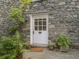 Stair Cottage - Lake District - 972594 - thumbnail photo 2