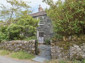 Stair Cottage - Lake District - 972594 - thumbnail photo 1