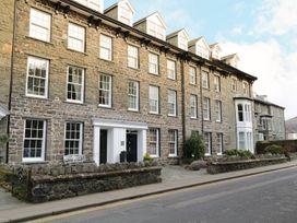 3 bedroom Cottage for rent in Applethwaite