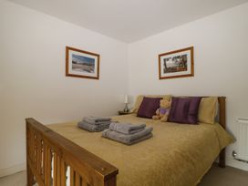 Derwentwater  Apartment - Lake District - 972606 - thumbnail photo 14
