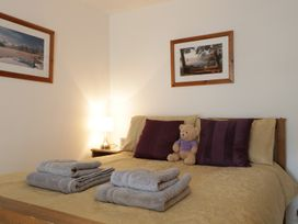 Derwentwater  Apartment - Lake District - 972606 - thumbnail photo 15