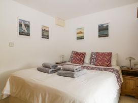 Derwentwater  Apartment - Lake District - 972606 - thumbnail photo 18
