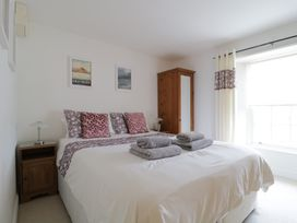 Derwentwater  Apartment - Lake District - 972606 - thumbnail photo 20