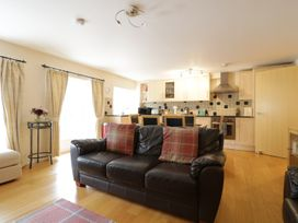 Derwentwater  Apartment - Lake District - 972606 - thumbnail photo 3