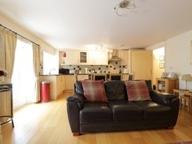 Derwentwater  Apartment - Lake District - 972606 - thumbnail photo 4
