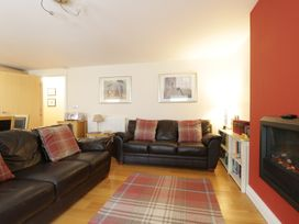 Derwentwater  Apartment - Lake District - 972606 - thumbnail photo 6