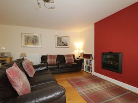 Derwentwater  Apartment - Lake District - 972606 - thumbnail photo 8