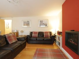 Derwentwater  Apartment - Lake District - 972606 - thumbnail photo 9