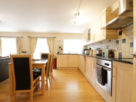 Derwentwater  Apartment - Lake District - 972606 - thumbnail photo 11