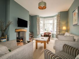 La Casa - Lake District - 972607 - thumbnail photo 3