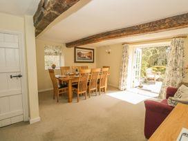 Town End Farmhouse - Lake District - 972624 - thumbnail photo 6