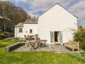 Town End Farmhouse - Lake District - 972624 - thumbnail photo 24
