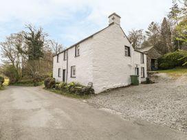 Town End Farmhouse - Lake District - 972624 - thumbnail photo 29