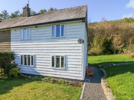 Foresters Cottage - Lake District - 972630 - thumbnail photo 2