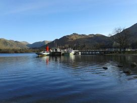 Millcroft - Lake District - 972632 - thumbnail photo 15
