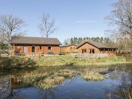 Holmedell - Lake District - 972633 - thumbnail photo 1
