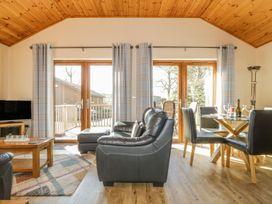 Holmedell - Lake District - 972633 - thumbnail photo 6