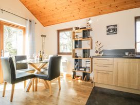 Holmedell - Lake District - 972633 - thumbnail photo 8