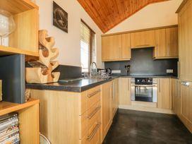 Holmedell - Lake District - 972633 - thumbnail photo 9