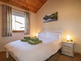 Holmedell - Lake District - 972633 - thumbnail photo 13