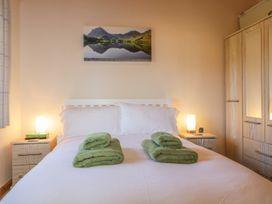Holmedell - Lake District - 972633 - thumbnail photo 15