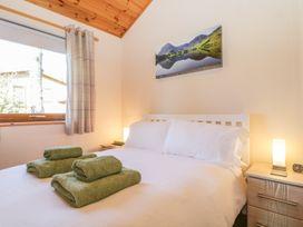 Holmedell - Lake District - 972633 - thumbnail photo 16