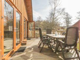 Holmedell - Lake District - 972633 - thumbnail photo 20