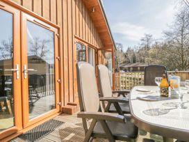 Holmedell - Lake District - 972633 - thumbnail photo 21