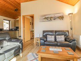 Holmedell - Lake District - 972633 - thumbnail photo 4