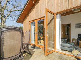 Holmedell - Lake District - 972633 - thumbnail photo 22
