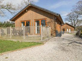 Holmedell - Lake District - 972633 - thumbnail photo 24