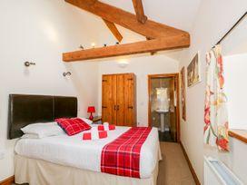 Robyn Cottage - Lake District - 972634 - thumbnail photo 11
