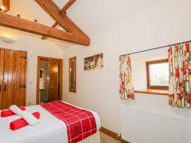 Robyn Cottage - Lake District - 972634 - thumbnail photo 12
