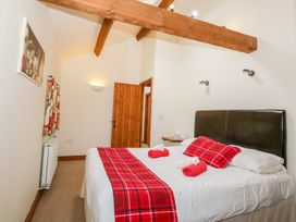 Robyn Cottage - Lake District - 972634 - thumbnail photo 13
